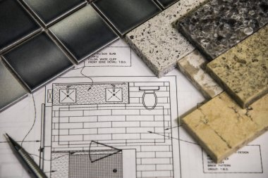 Bathroom Renovation Planning