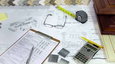 Remodeling Stock Videos, Royalty Free Remodeling Footages ...
