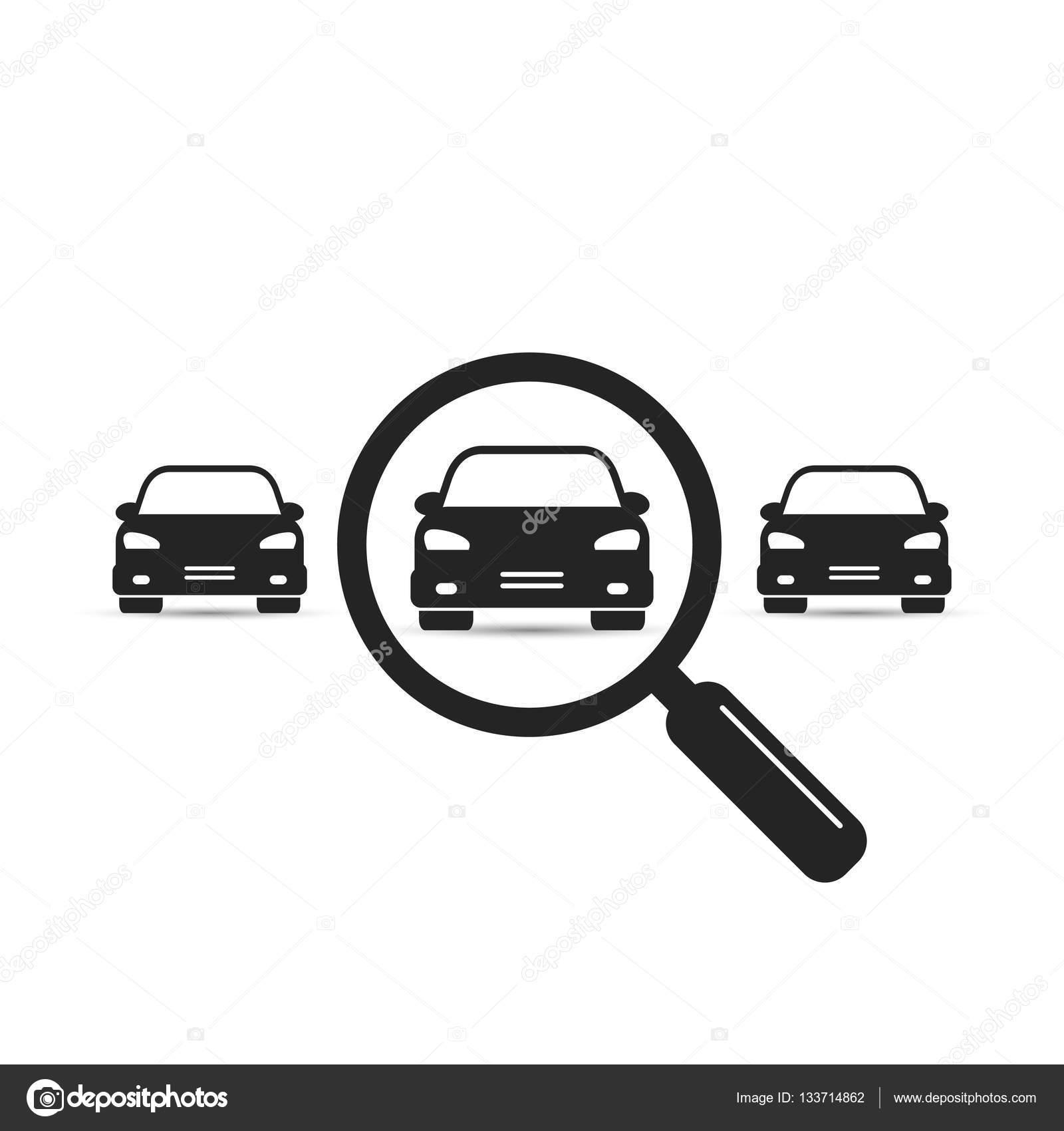 rechercher le signe de la voiture vector image vectorielle tatianasun 133714862. Black Bedroom Furniture Sets. Home Design Ideas