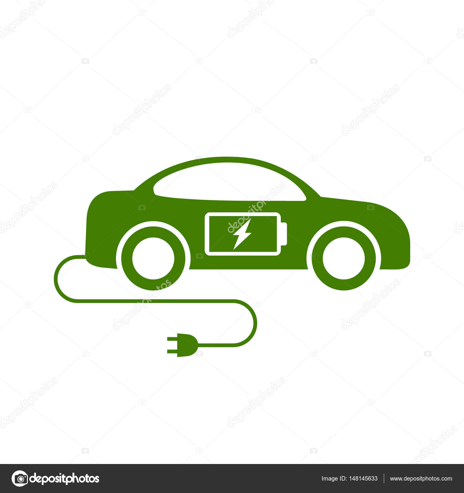 Eco Support Car Price