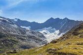 hory s ledovec