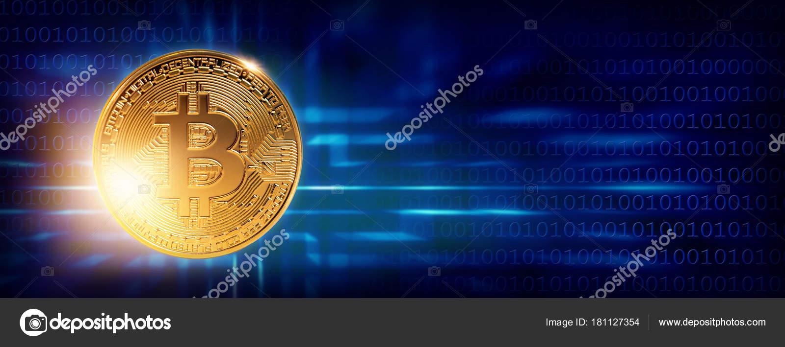 elena bitcoin