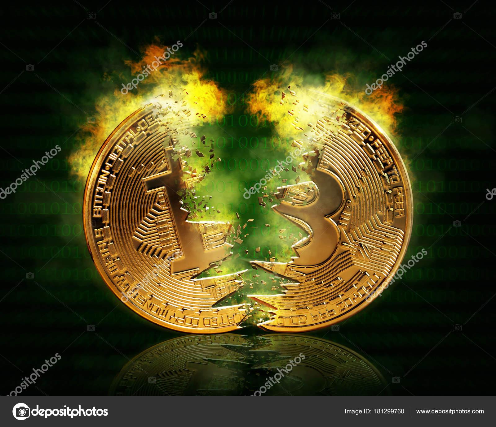 bitcoin viitor trading futures în bitcoin
