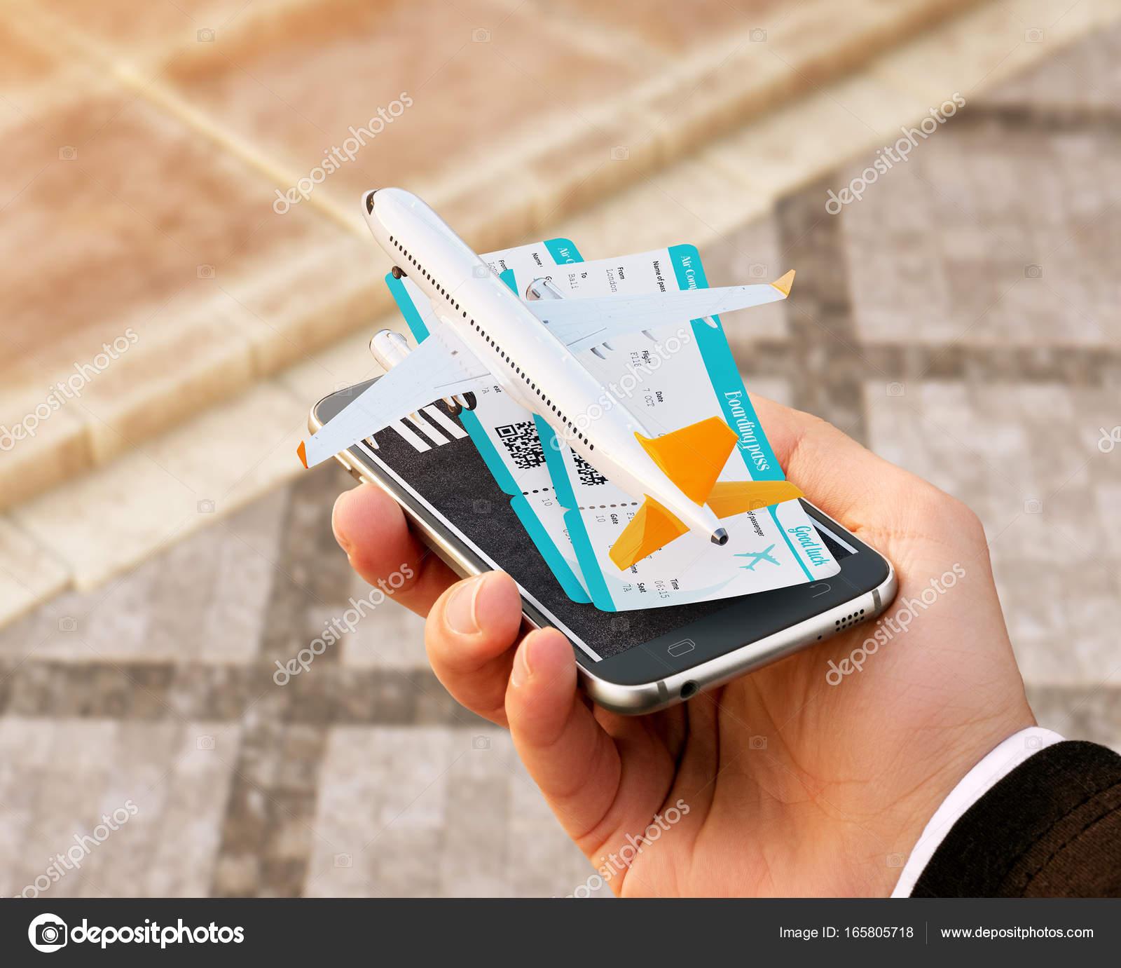 flygning dating app
