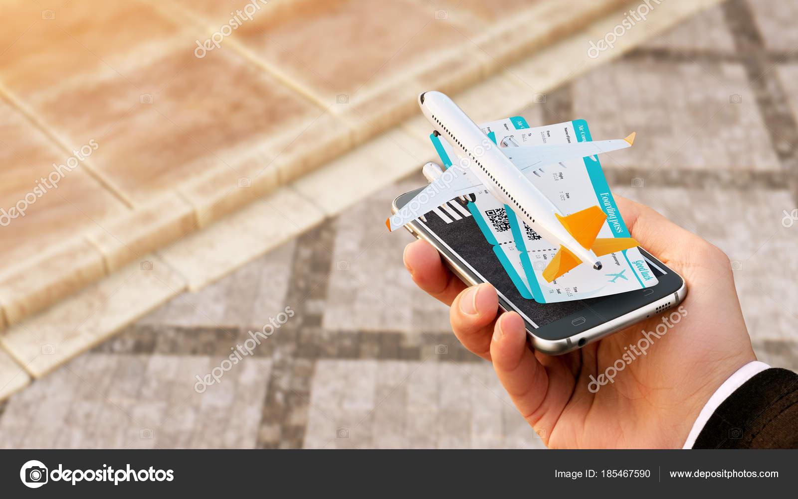 Деньги в долг по паспорту срочно в оренбурге номера