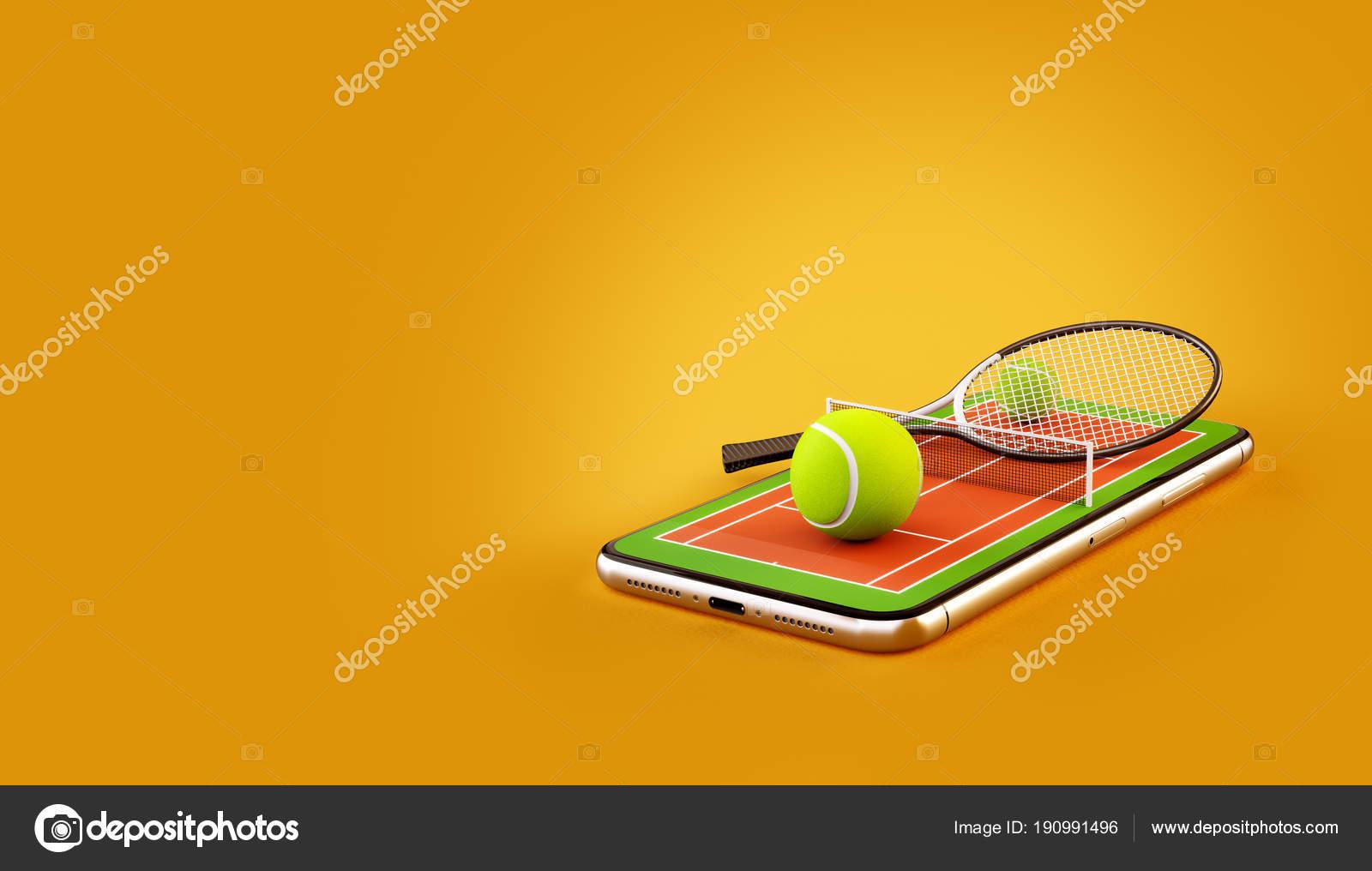 Ставки теннис смотреть онлайн