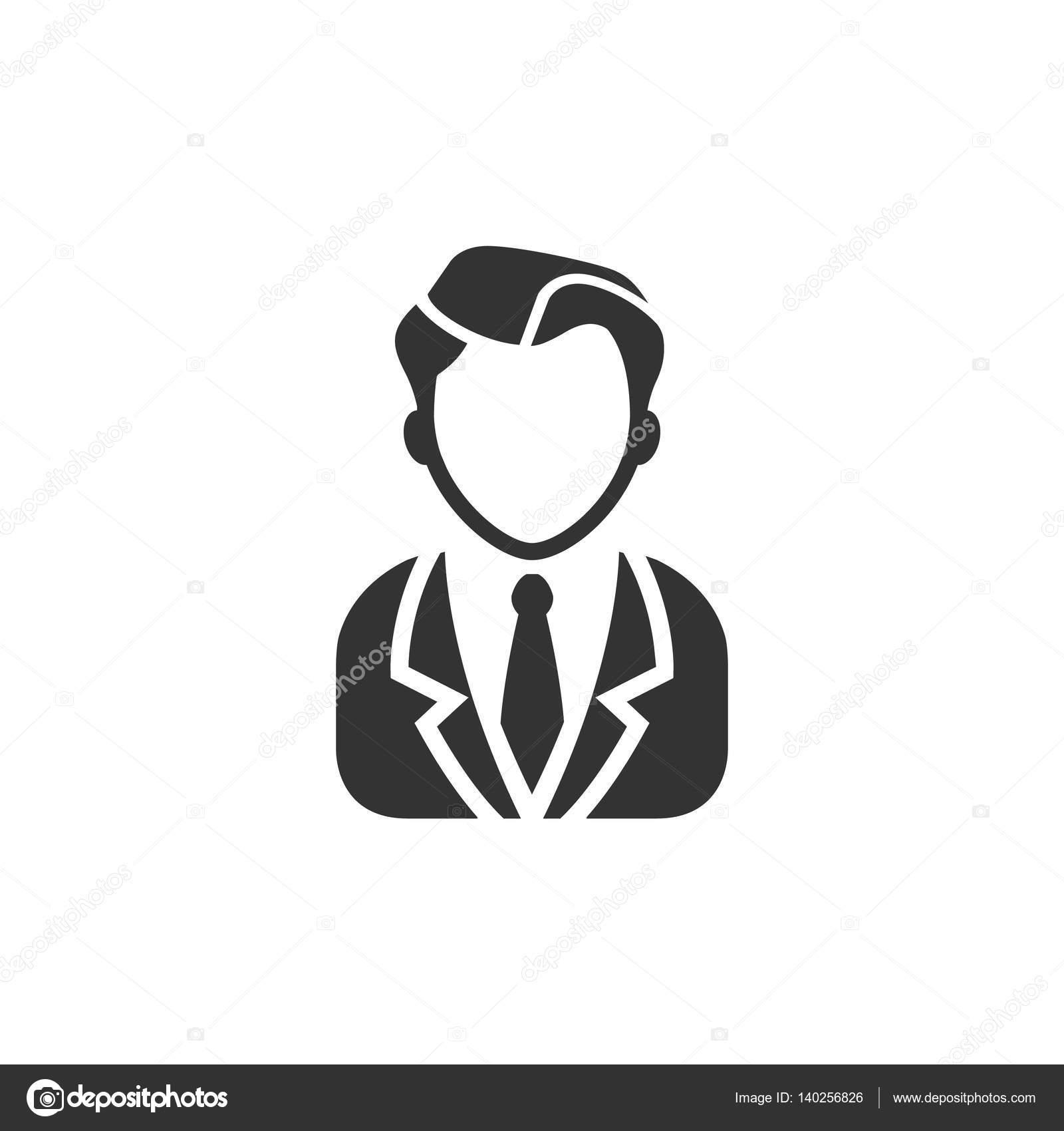Geschäftsmann sucht Partnerin