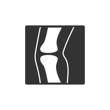 X-Ray image icon