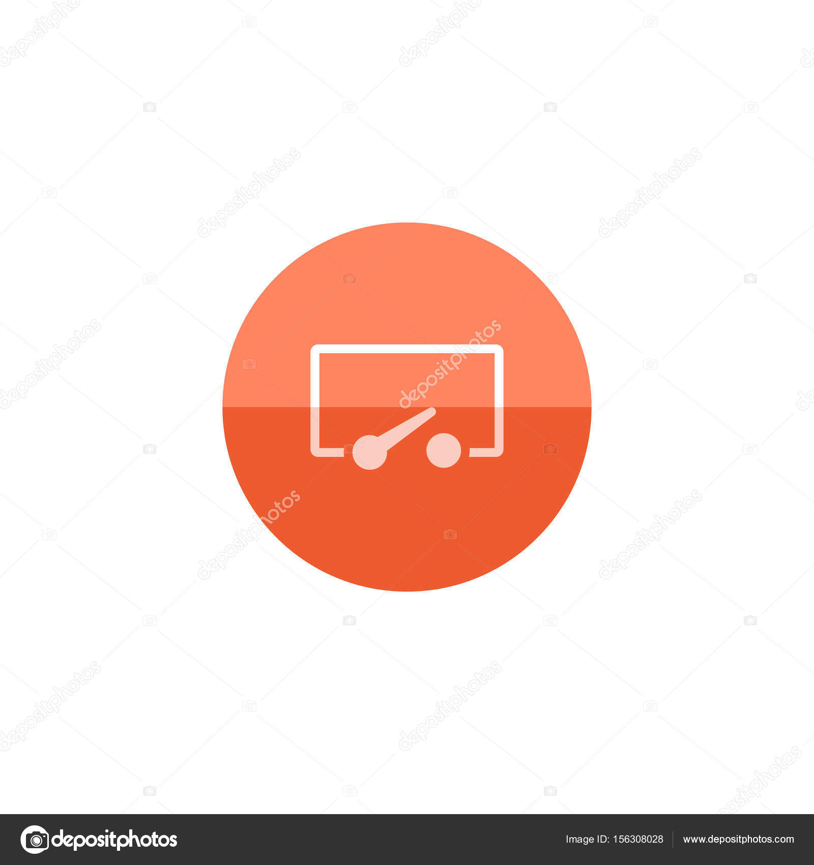 Elektrische Schalter Diagramm Symbol — Stockvektor © puruan #156308028