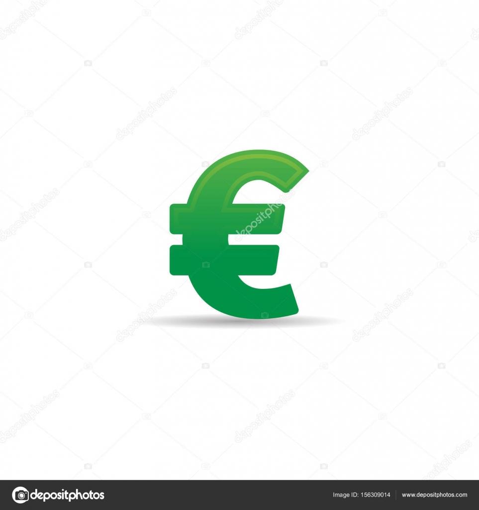 Euro currency symbol stock vector puruan 156309014 euro currency symbol stock vector buycottarizona Gallery