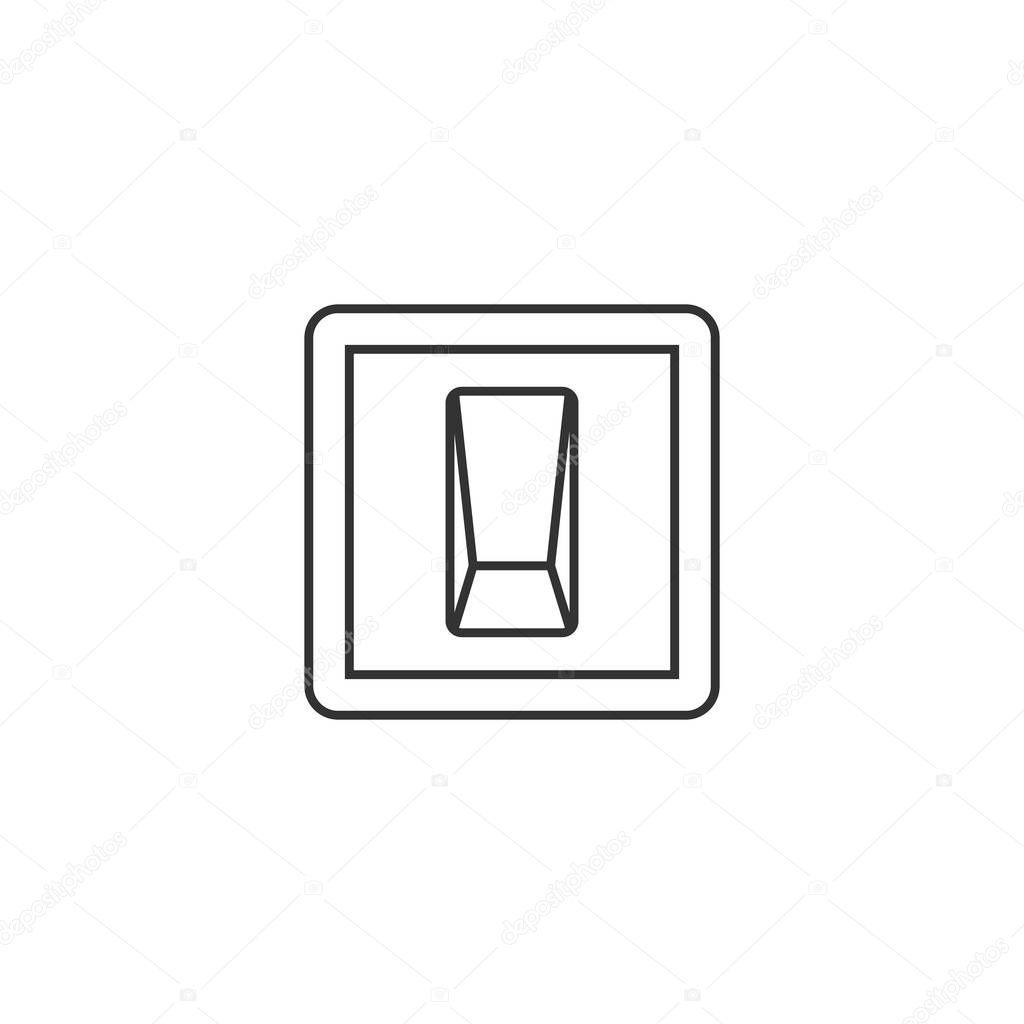 Fein Elektrisches Diagrammsymbol Bilder - Elektrische Schaltplan ...