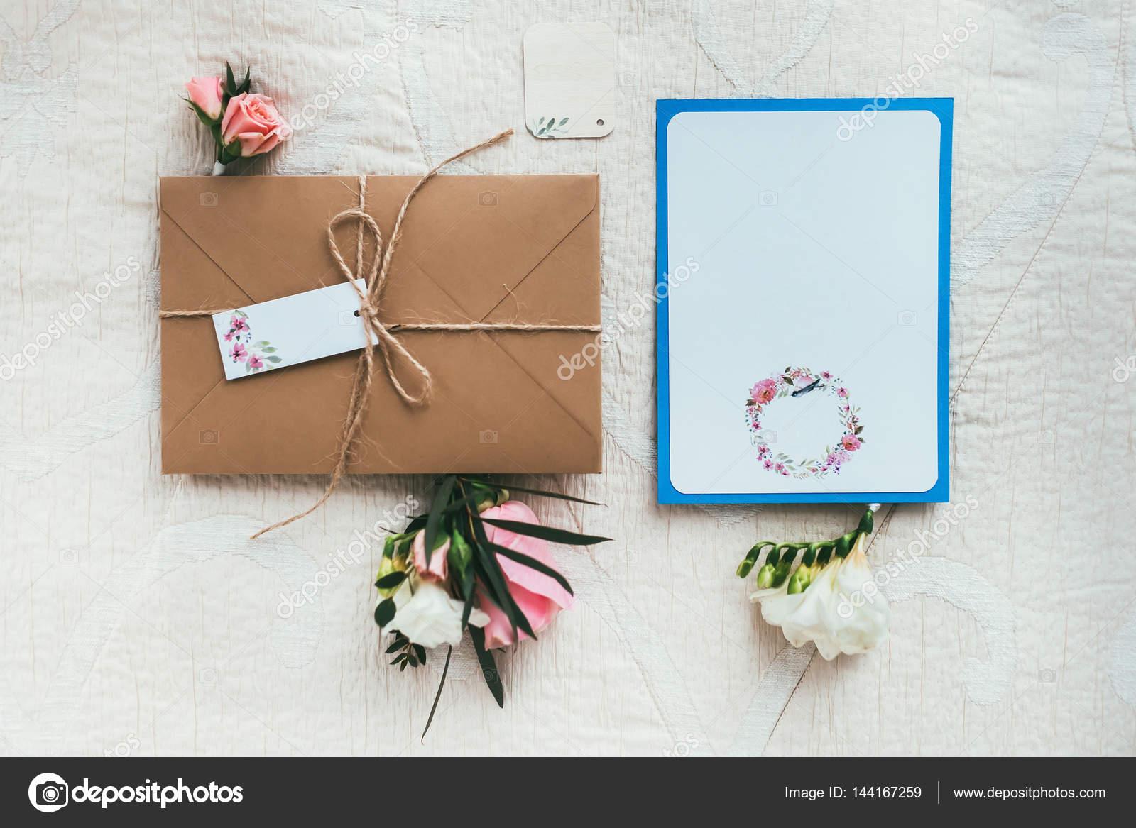 Großzügig Leere Einladungsvorlagen Bilder - Beispiel Business ...