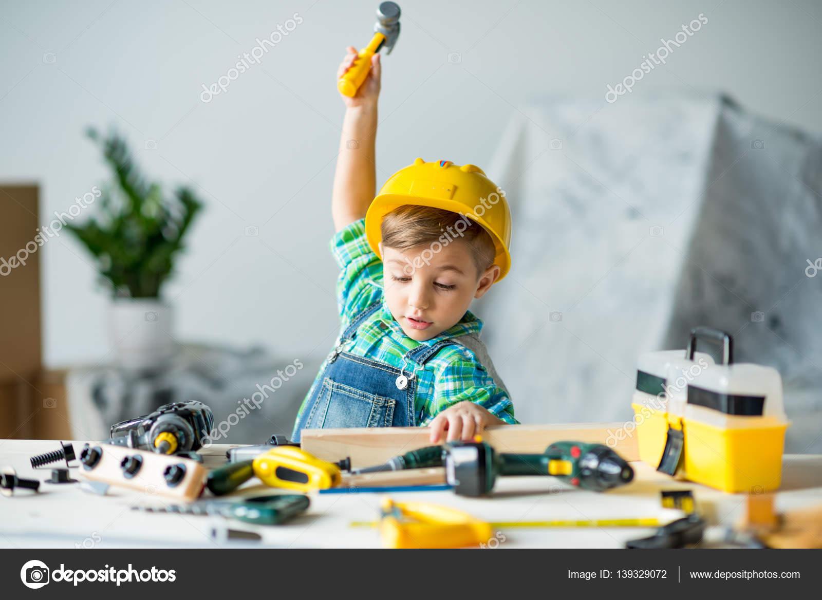 Araç tutan çocuklara ne yapılmalı