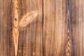 hnědé dřevěné pozadí