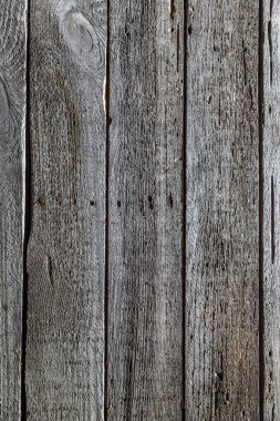 grey wooden background