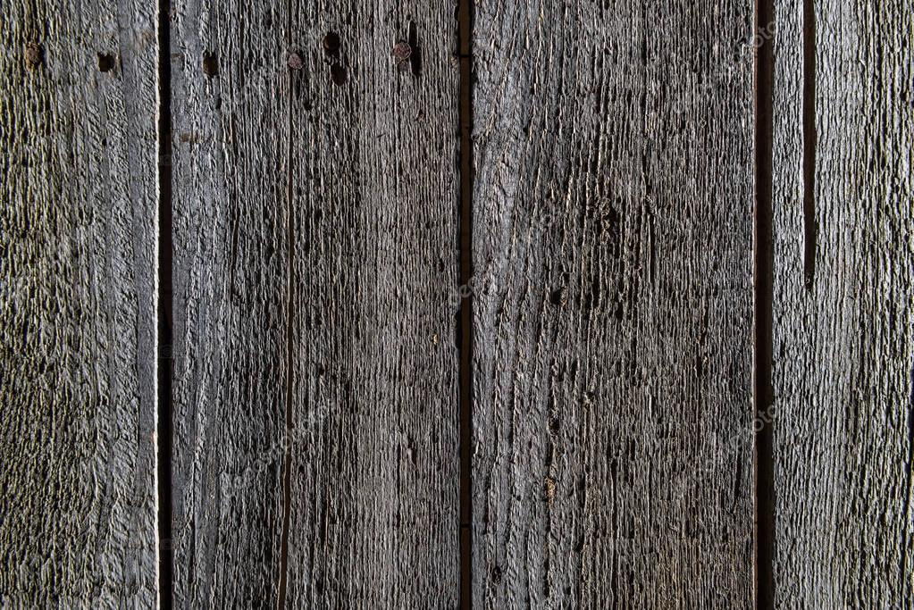 grey wooden background