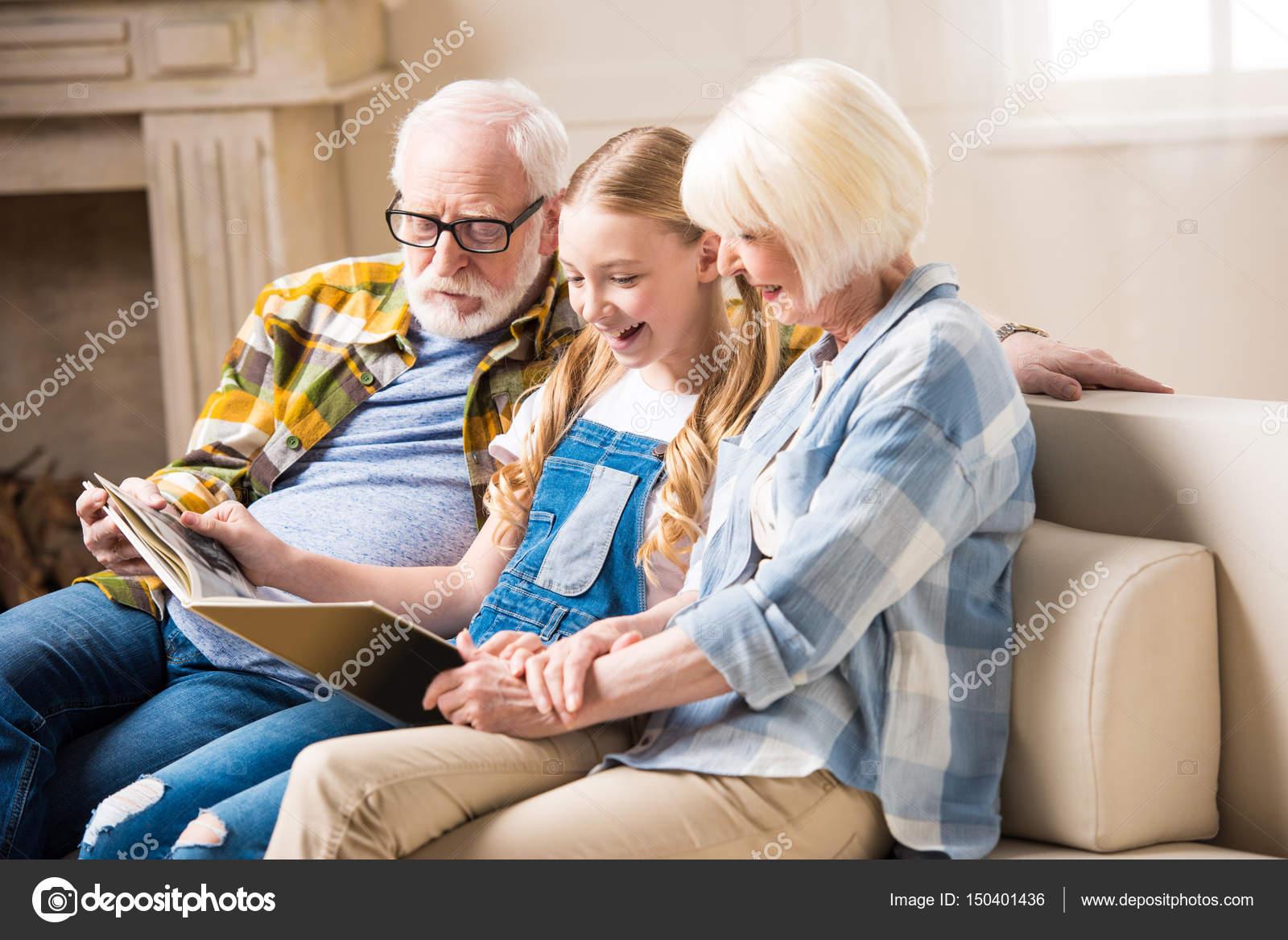 Рассказ сосу деду, : Эротические рассказы и секс. Рассказ 18 фотография