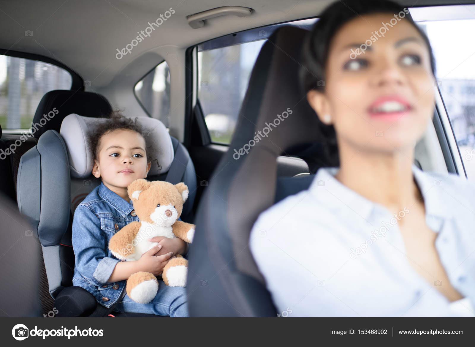 Скачать Водительская Дочька