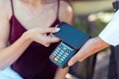 Fizetés Nfc technológia nő