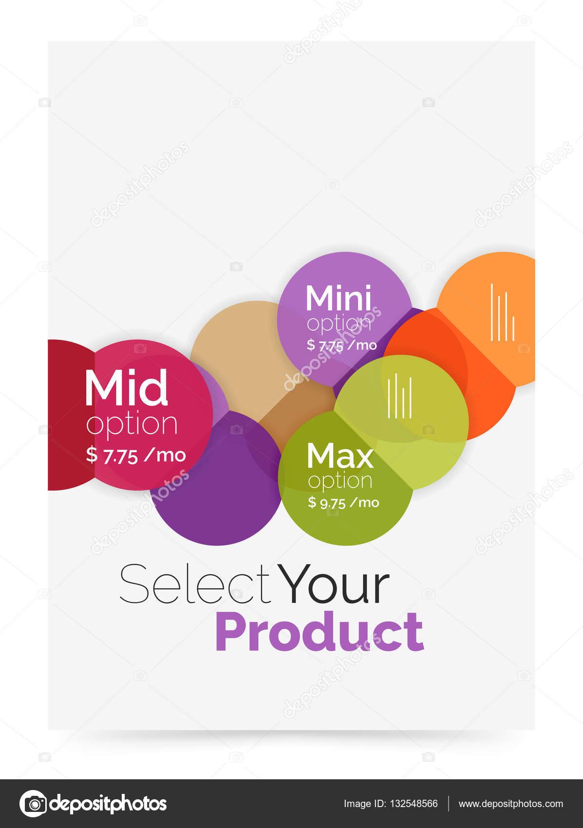 Скачать бизнес план продукты cpa сеть бизнес план