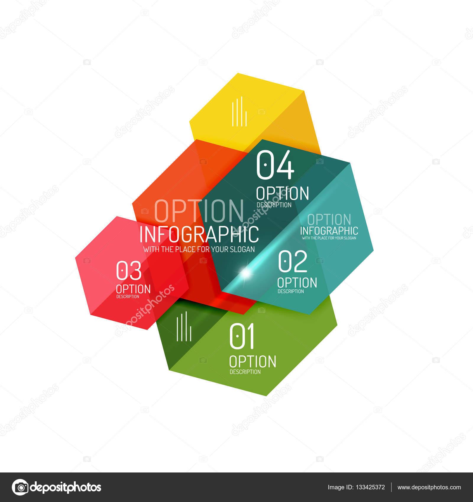 Berühmt Leere Diagrammvorlagen Zeitgenössisch - Entry Level Resume ...