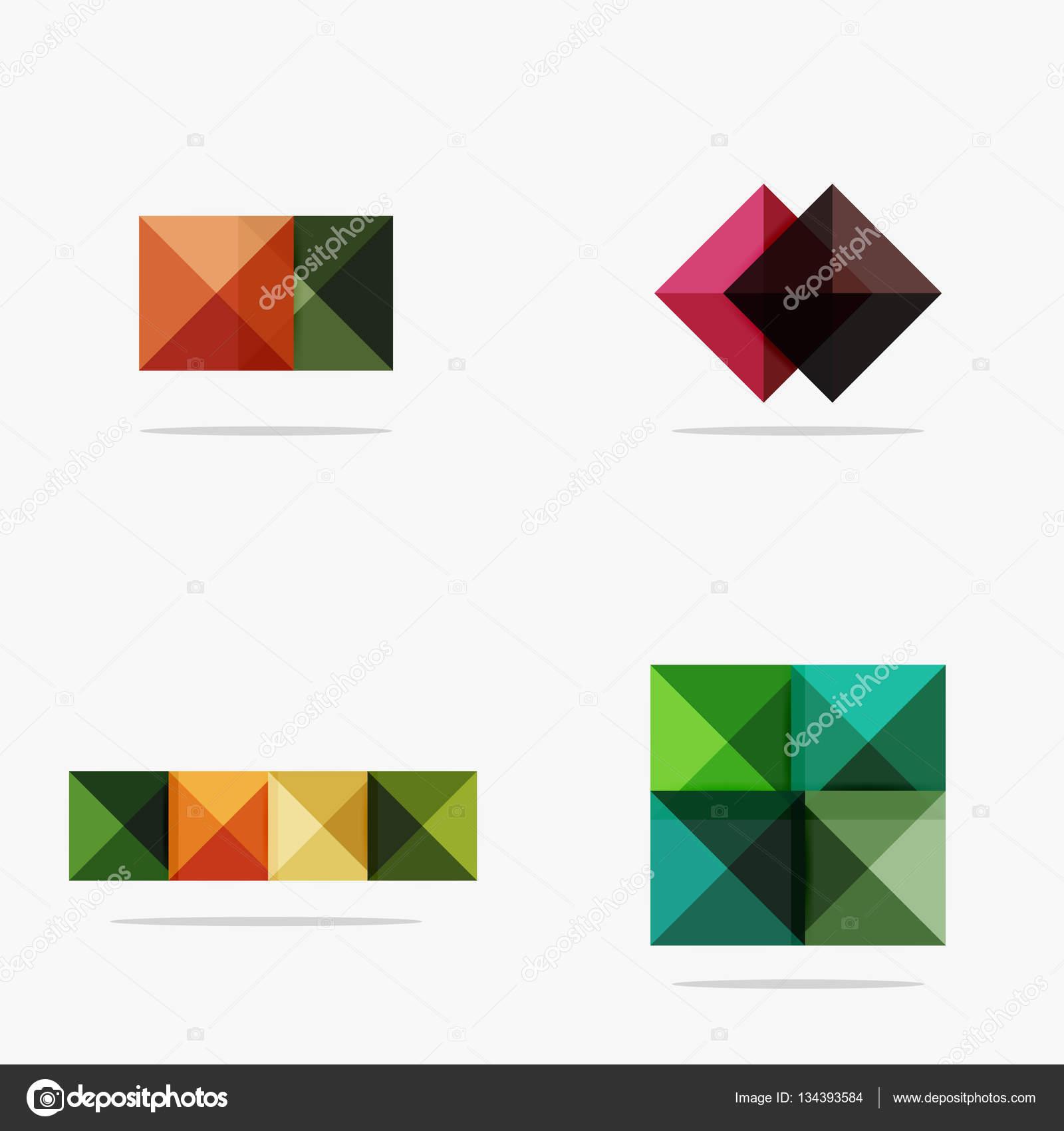 Ungewöhnlich Leere Quadrate Vorlage Fotos - Entry Level Resume ...