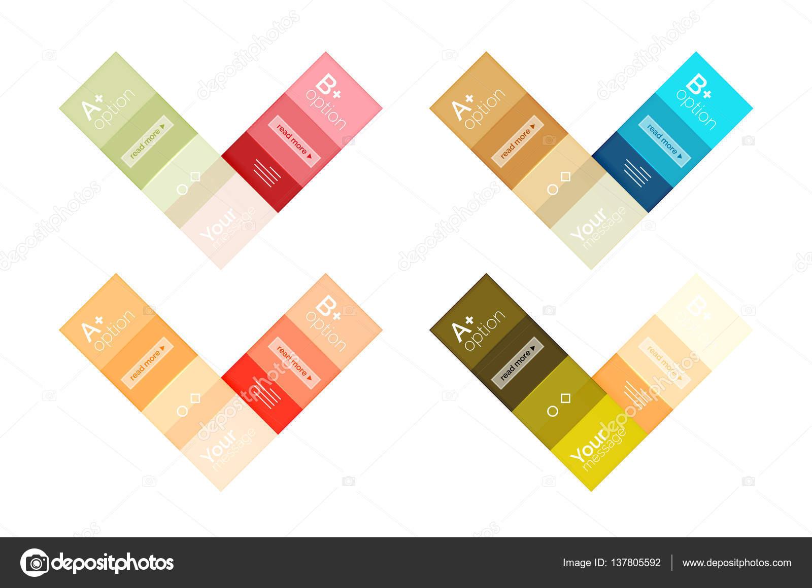 Charmant Infografiken Kostenlose Vorlagen Galerie - Entry Level ...