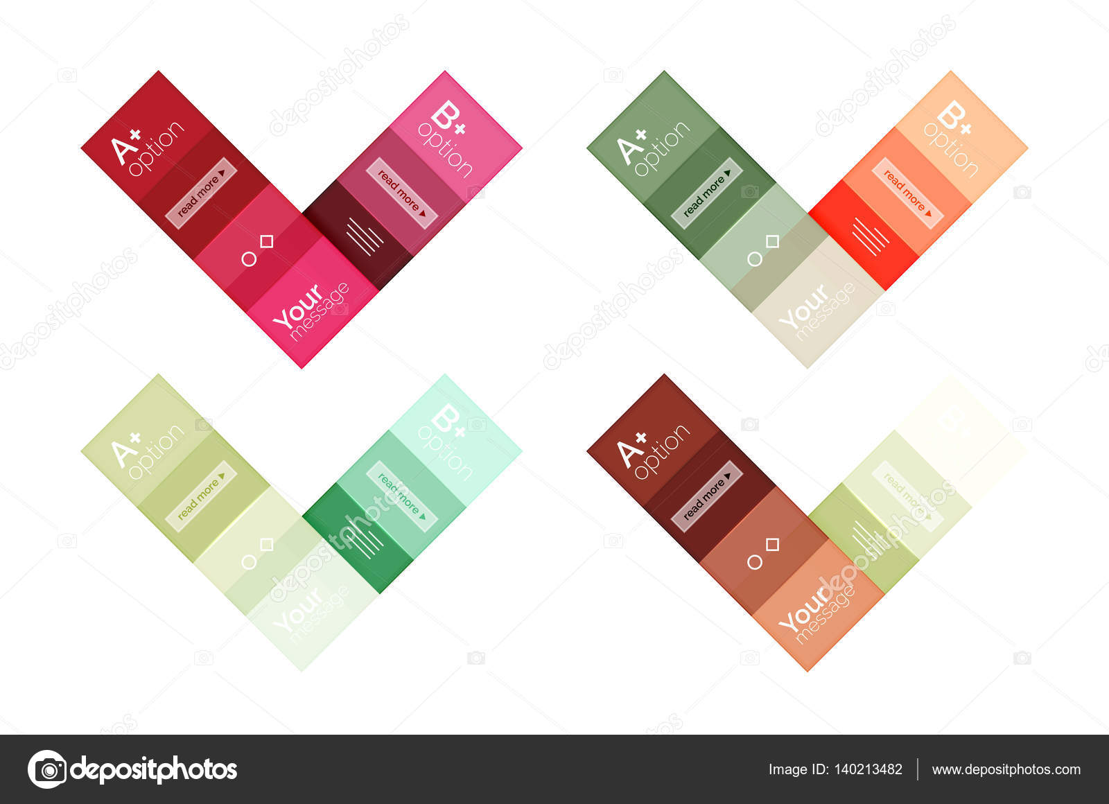 Erfreut Lebenslauf Designvorlagen Wort Bilder - Entry Level Resume ...
