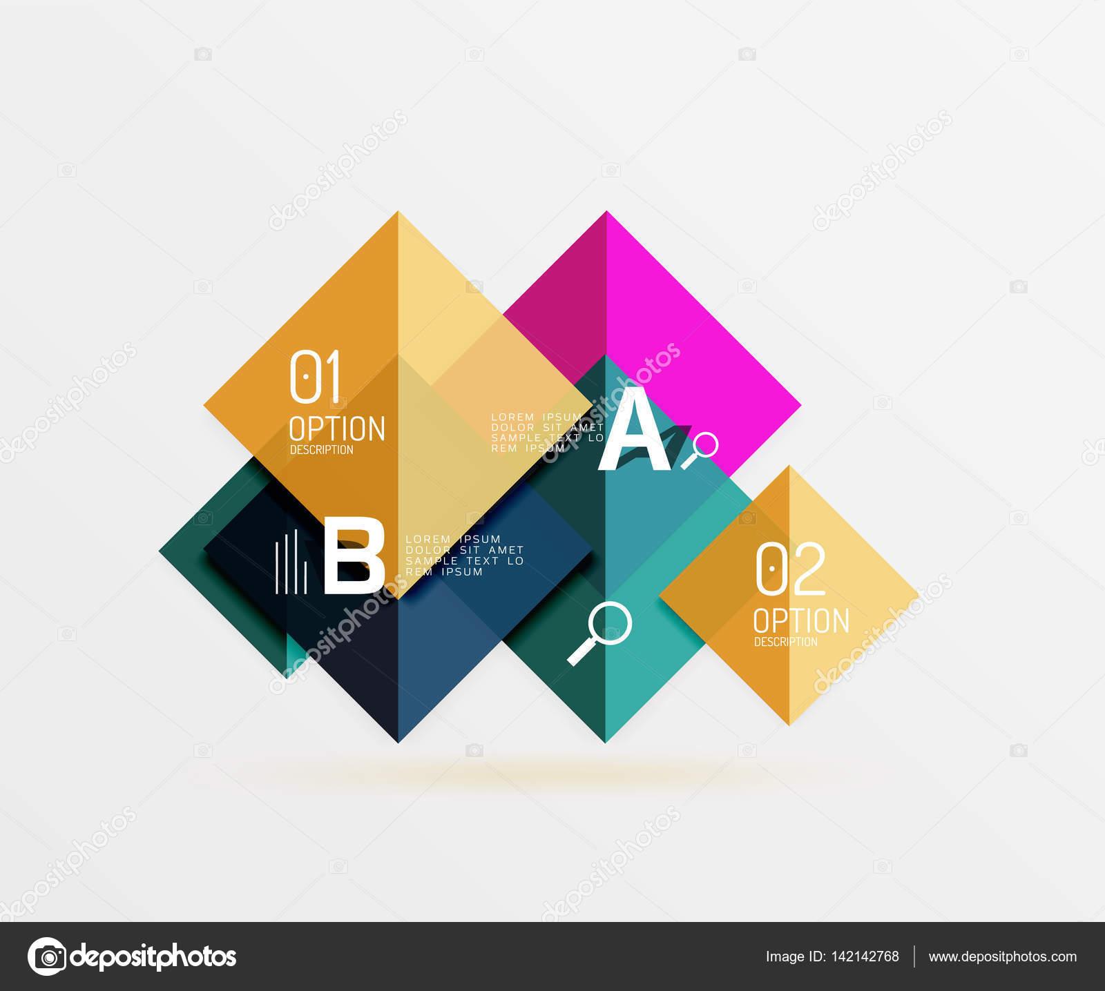 Groß Finanzkalender Vorlage Ideen - Beispielzusammenfassung Ideen ...