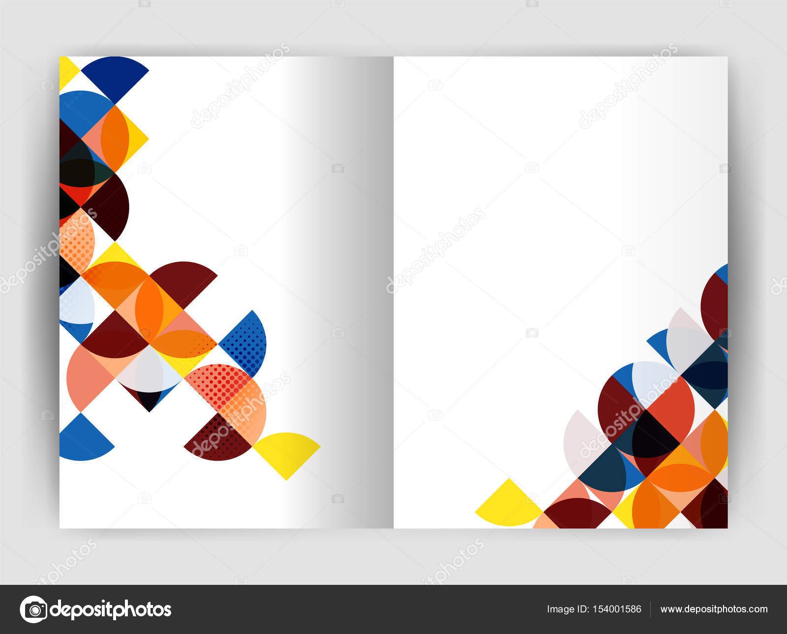 Gemütlich Xsl Vorlagenübereinstimmung Bilder - Beispiel Business ...