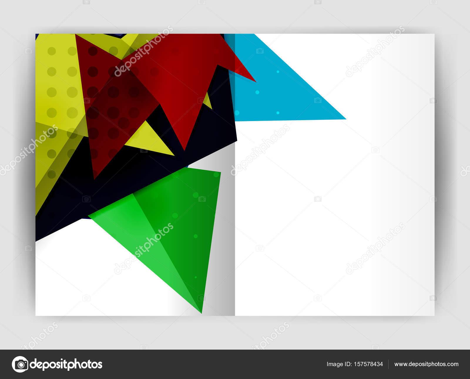 Beste Leere Flagge Vorlage Druckbar Bilder - Entry Level Resume ...