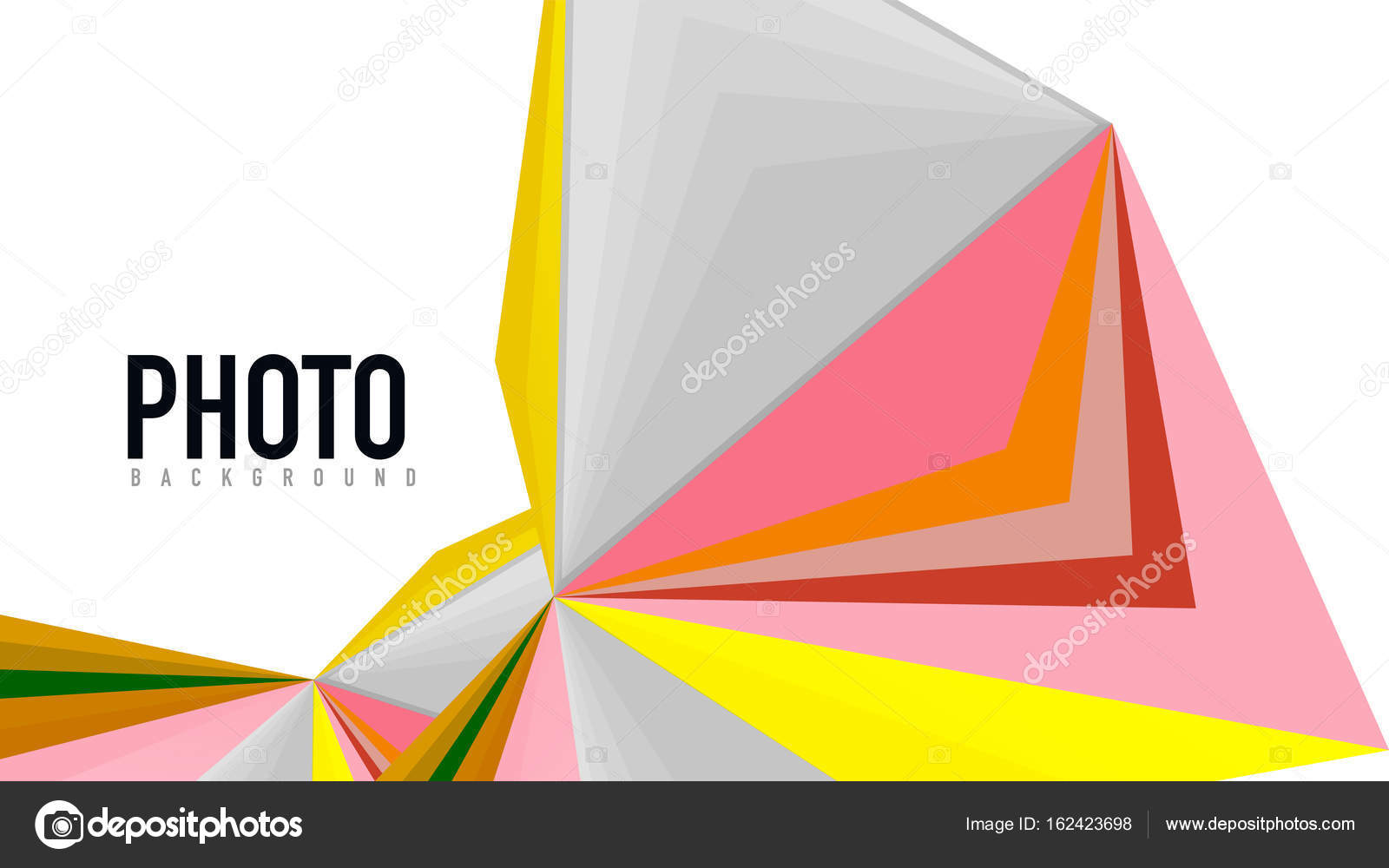 Шаблон презентации по геометрии скачать