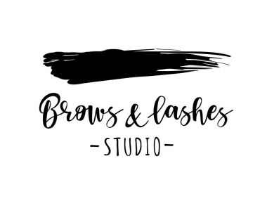 Brows and lashes studio