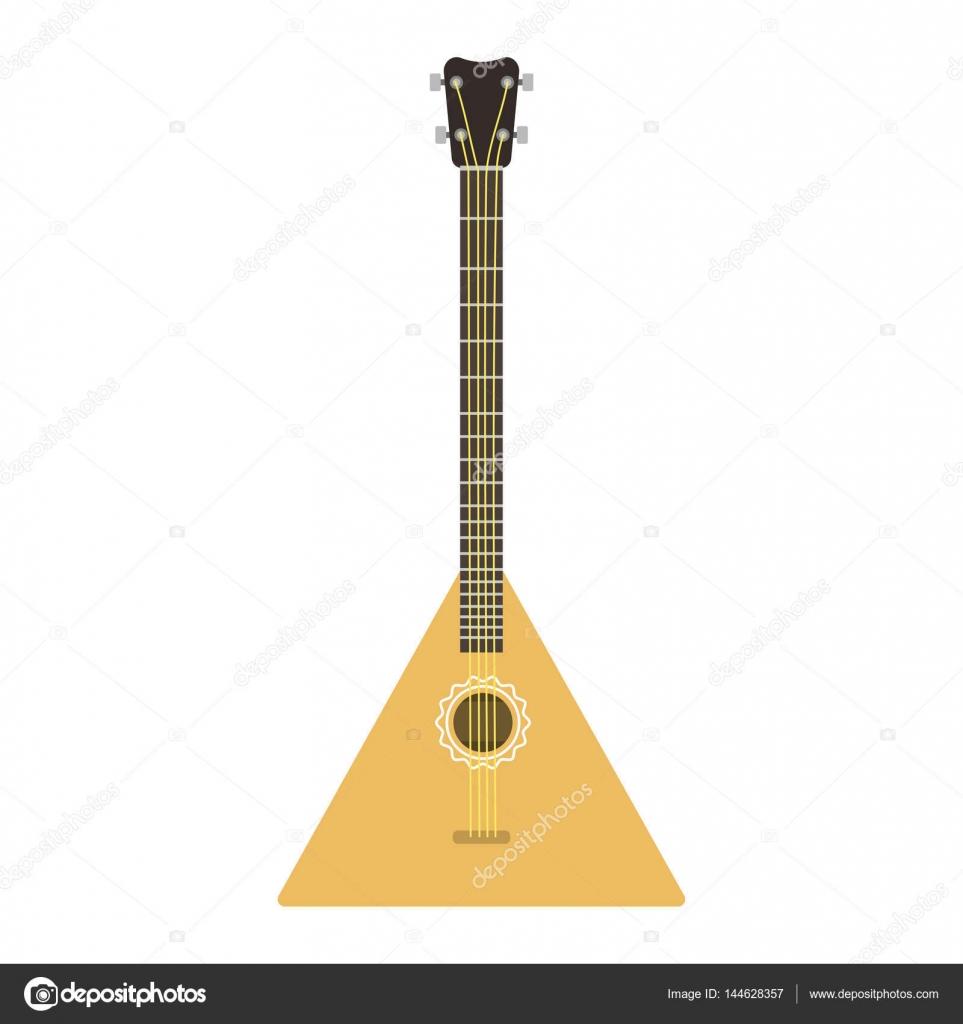 Скачать мелодию гитара бесплатно