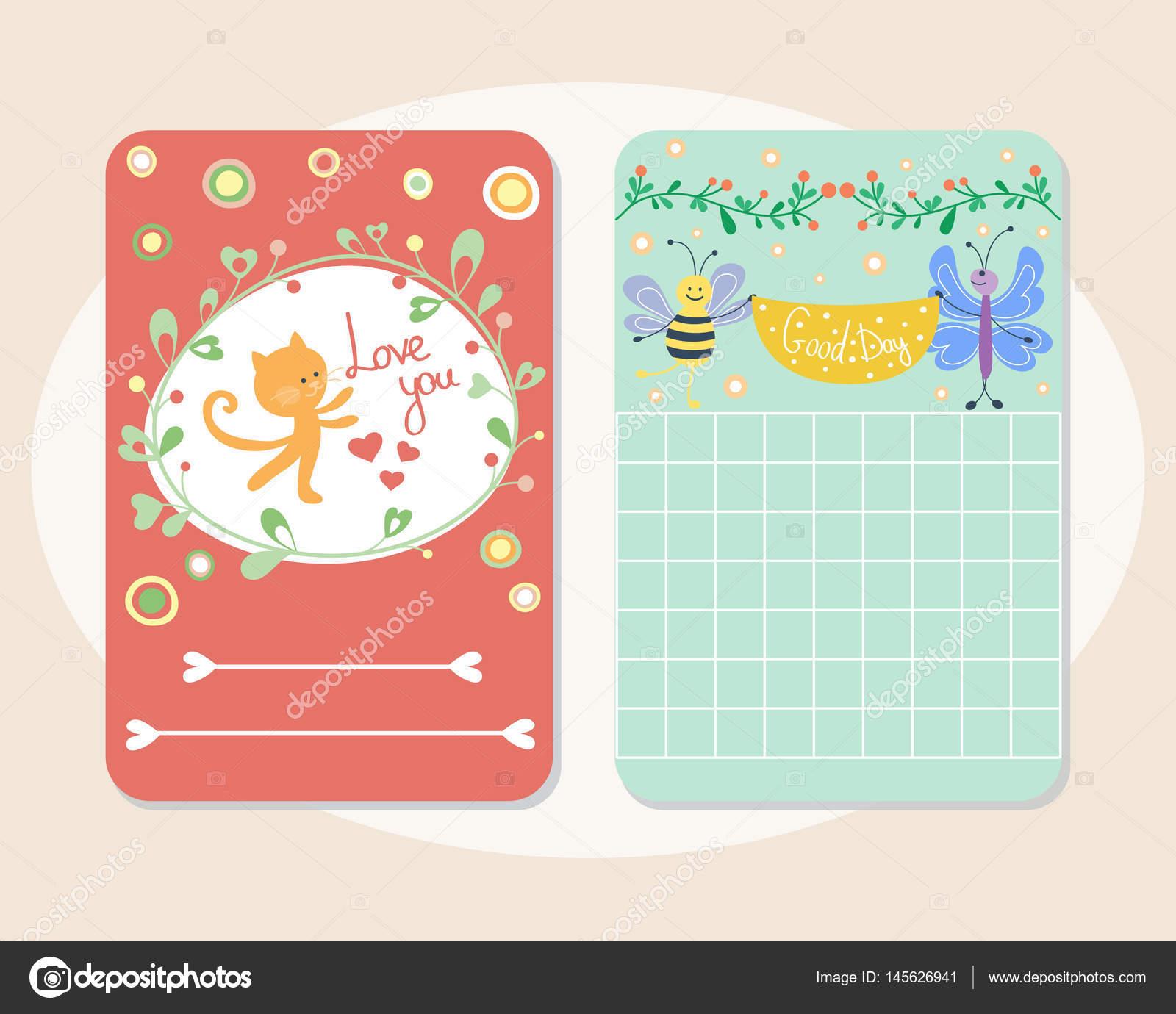 Etiquetas Para Souvenirs De Cumpleaños Para Imprimir