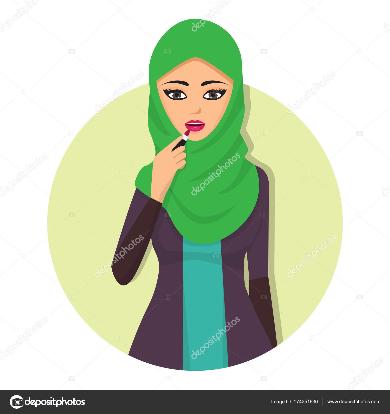 арабские диалоги знакомства
