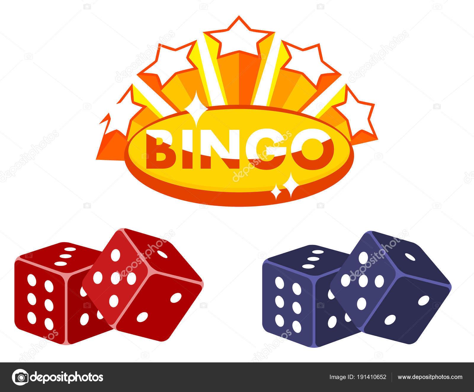 Игры казино играть