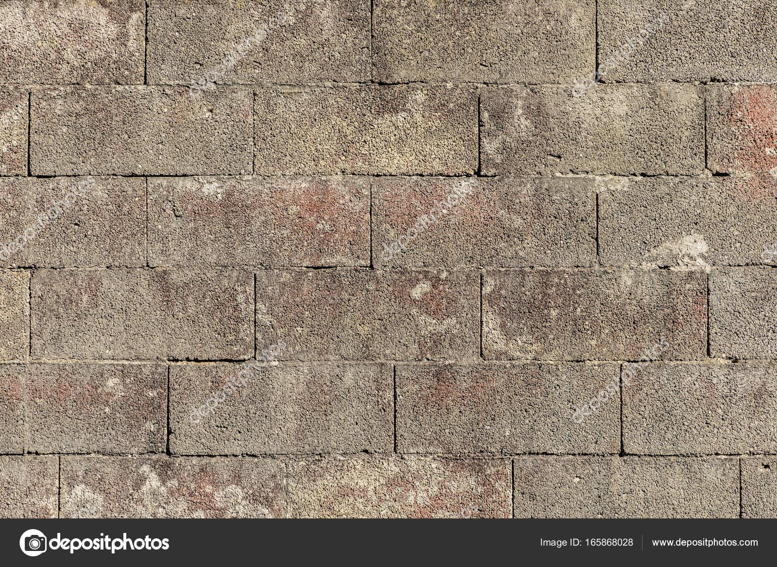 Vecchio Muro Di Pietra Sporca Foto Stock C Hackman 165868028