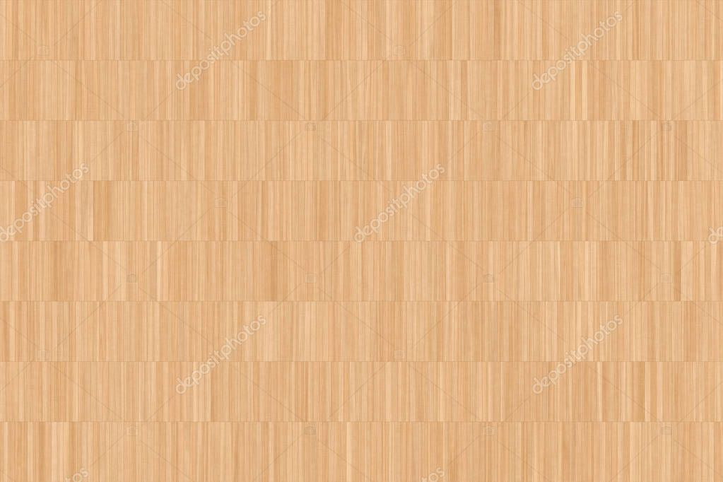 light wood floor texture. Plain Texture Background Texture Of Light Wood Floor Parquet U2014 Photo By Anhoog On Light Wood Floor Texture O