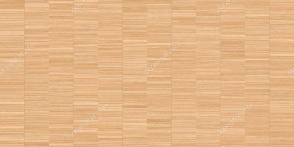 Light Wood Floor Background. Background texture of light wood floor  parquet Photo by anhoog Stock