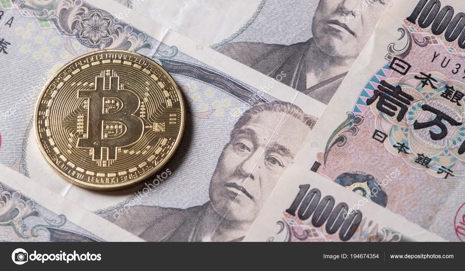 Cryptocurrency japanese bank