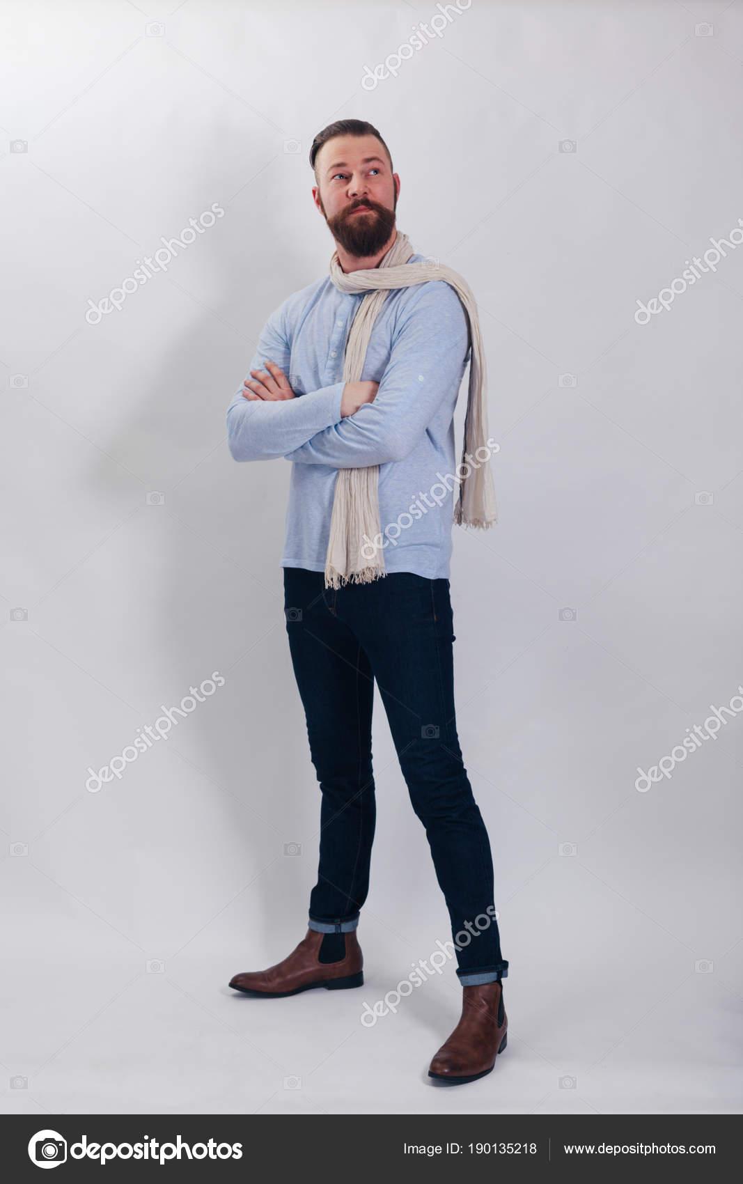 la mode aujourdhui