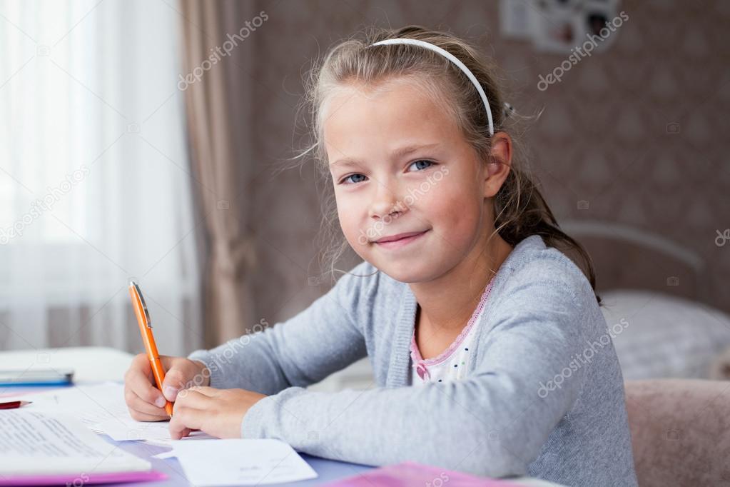 Домашнее задание делать школа