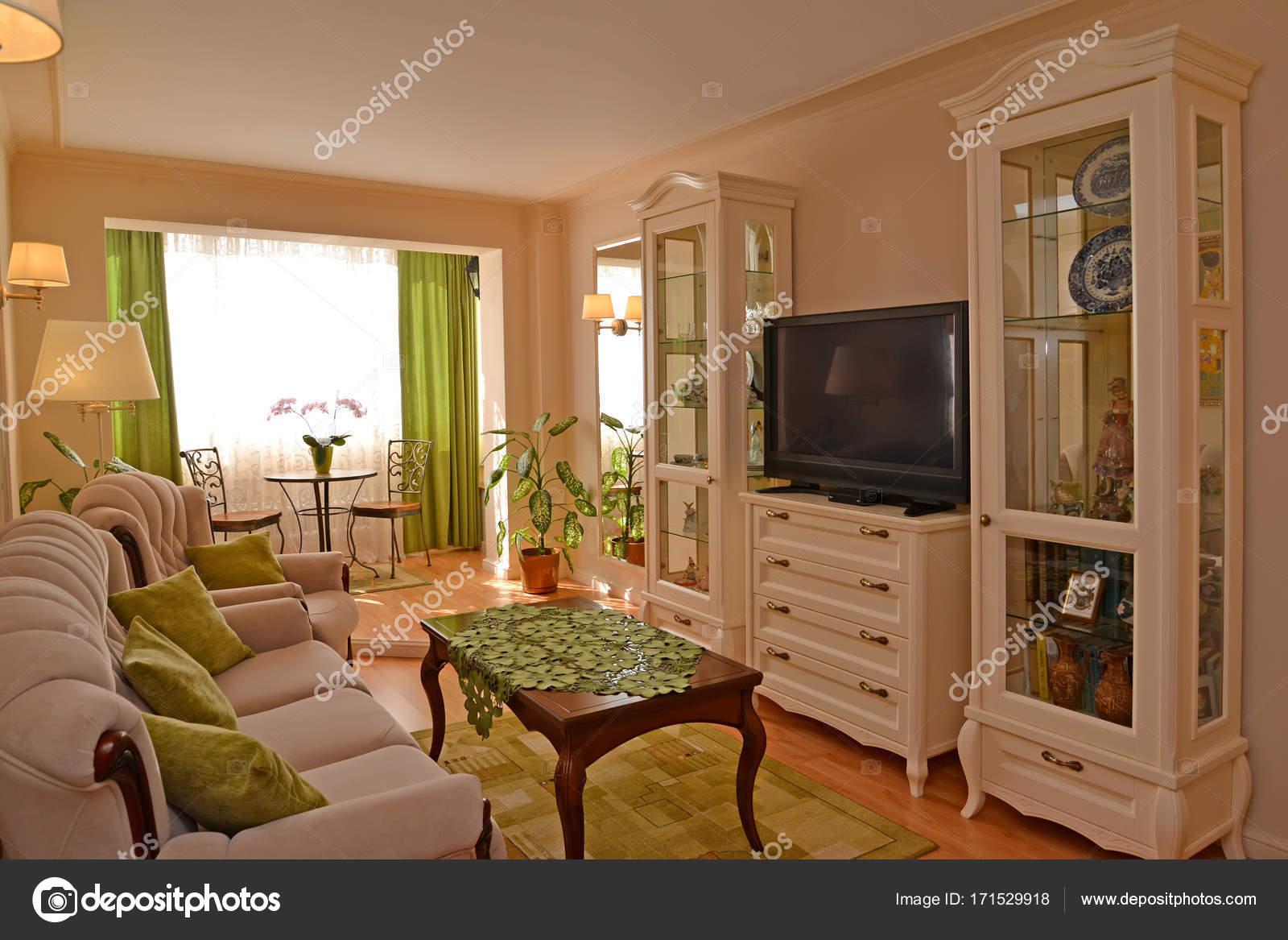 Decorar Dormitorio Peque Ef Bf Bdo Con Muebles Blancos