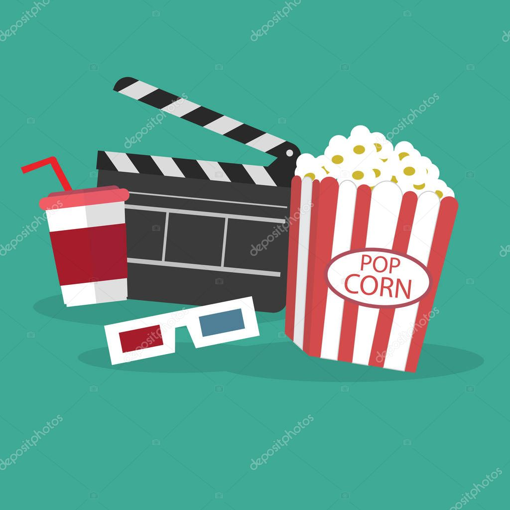 Video and Movie icon