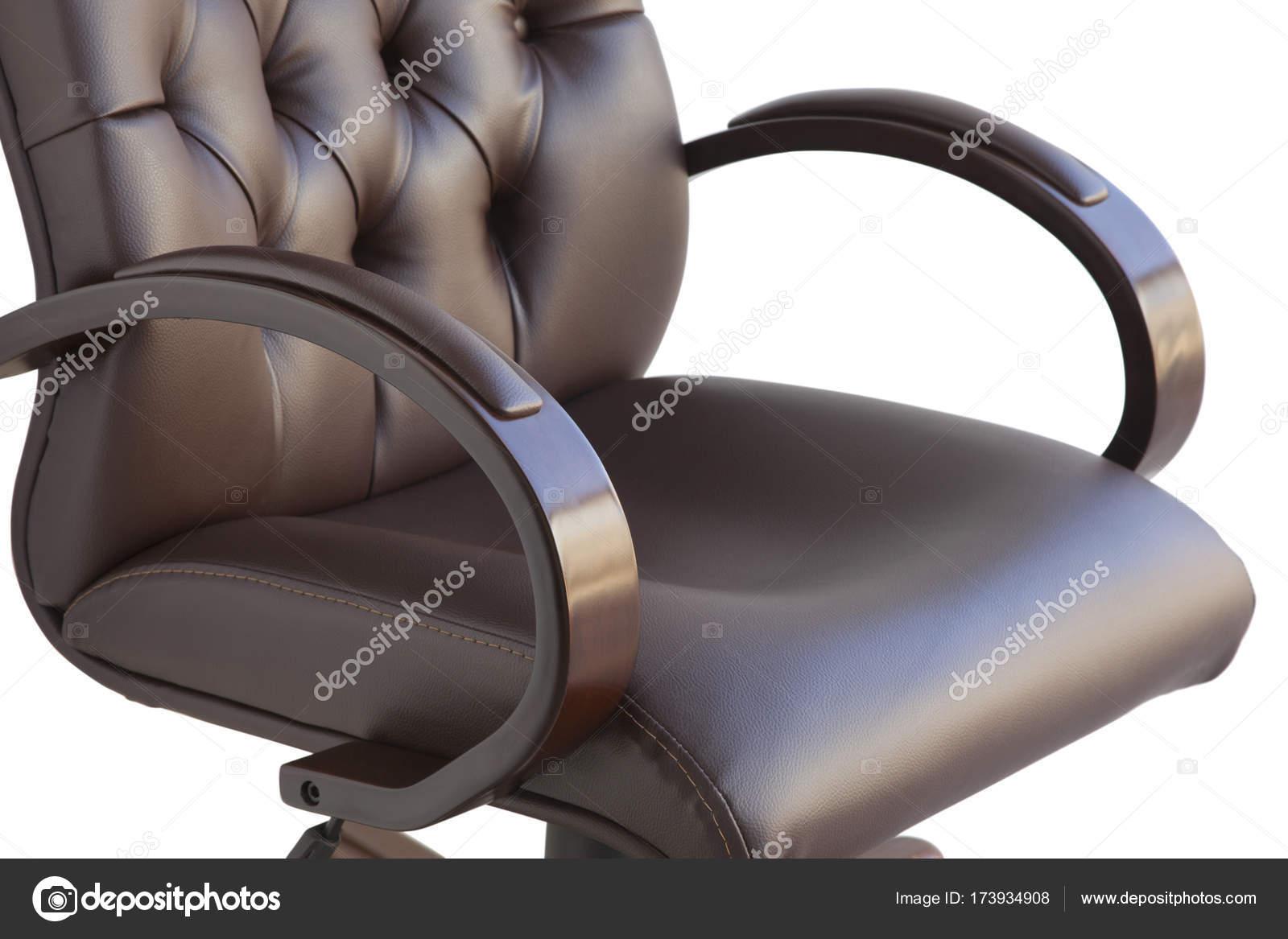 Zwarte bureau stoel achtergrond u2014 stockfoto © reflex safak #173934908