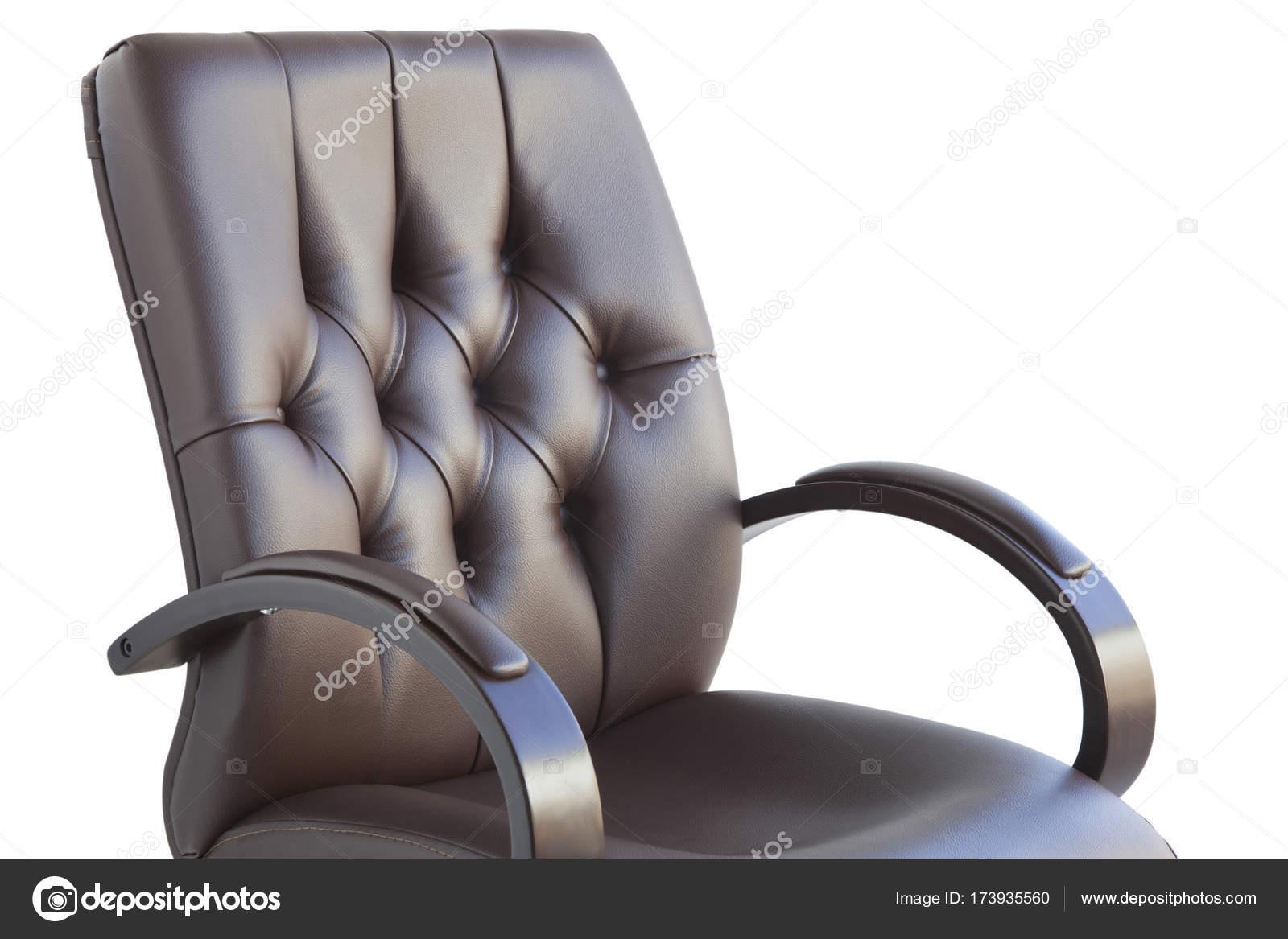Zwarte bureau stoel achtergrond u2014 stockfoto © reflex safak #173935560