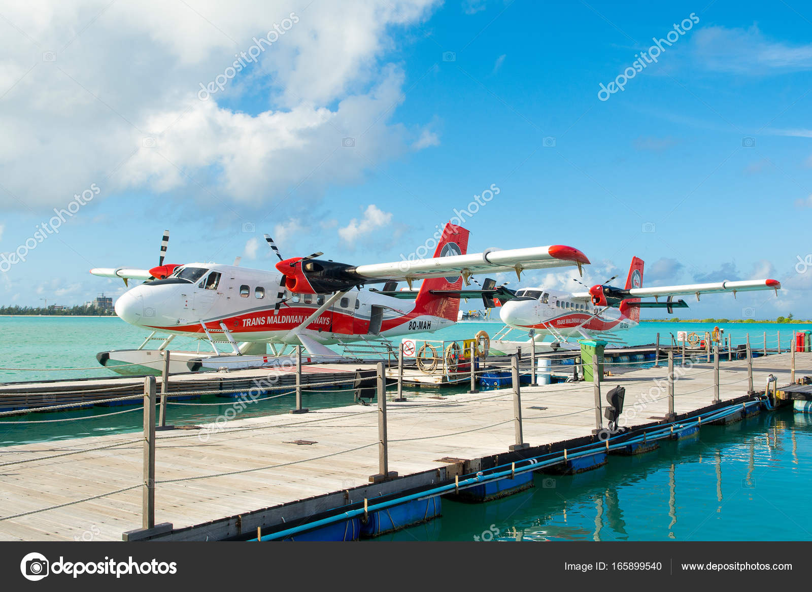 Aeroporto Male : Maldive male agosto ibrahim nasir international