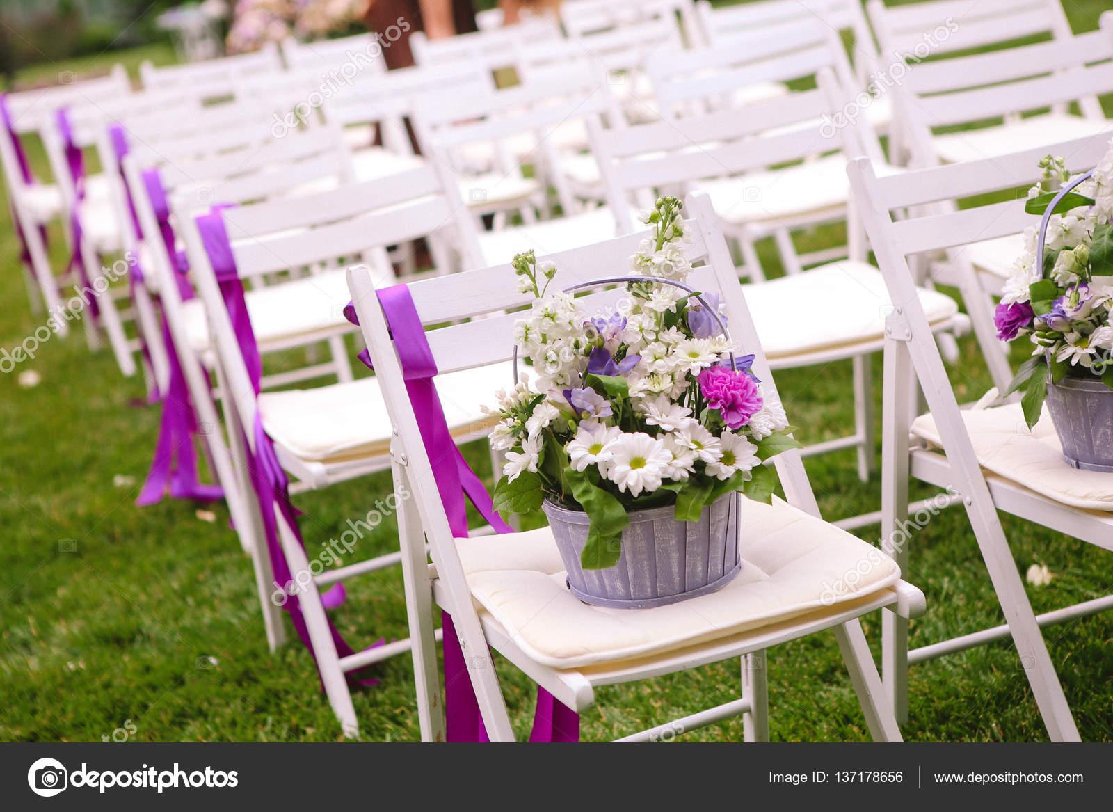 rentals wedding folding phoenix az chairs padded chair rental scottsdale products
