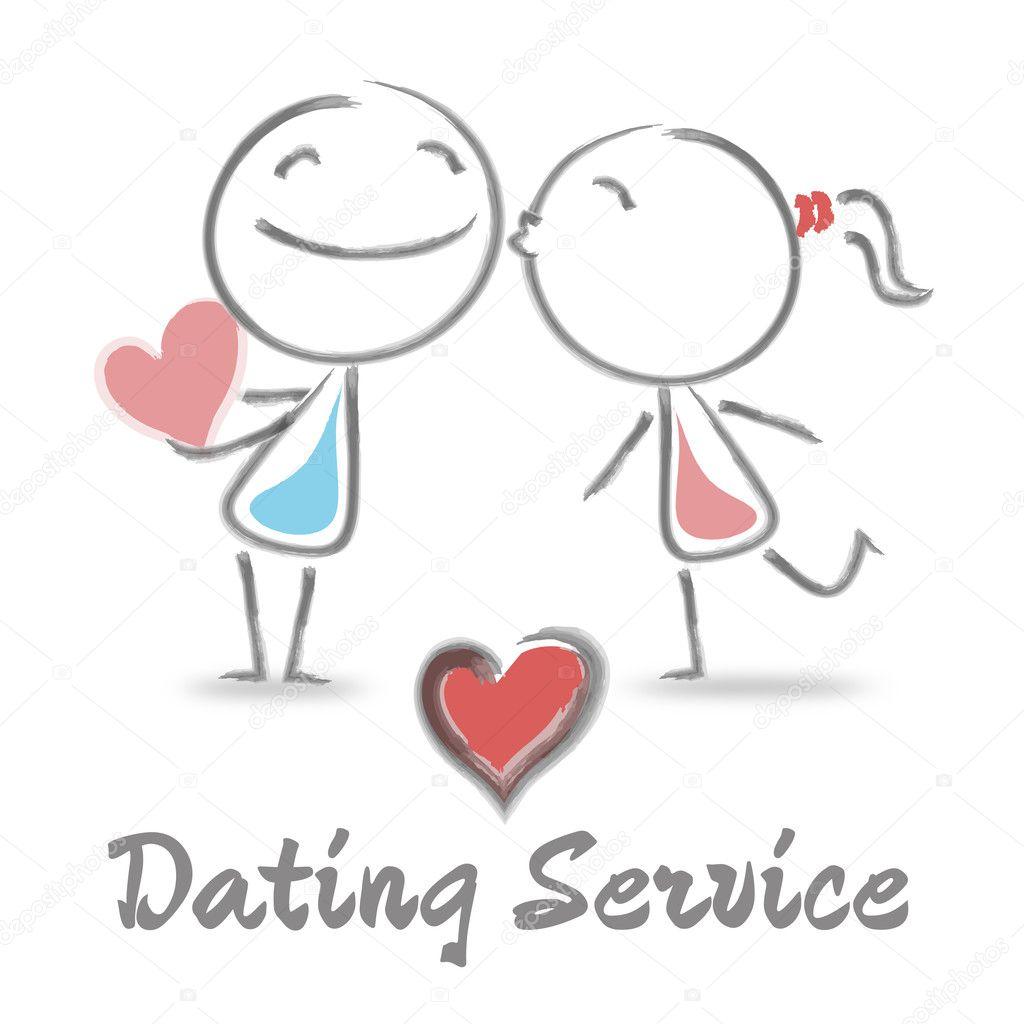Χάλιφαξ online dating